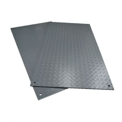 Ground Protection EconoMat (1220mm x 2440mm x 11mm)