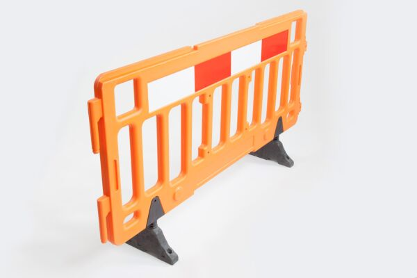 2m Fence Barrier
