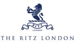 the ritz london use ramps from the ramp people